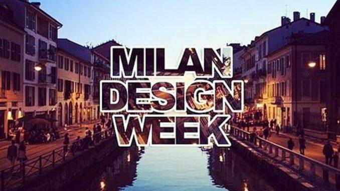 Milano Design Week - Tutti gli eventi